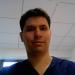 Christophe Sicard , Médecine et biologie du sport, médecine généraleà CHAVAGNE