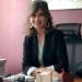 Dr Texier Christine / Cabinet De La Madeleine , Médecine généraleà NOYON