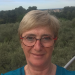 Dr Brigitte Alexandre, Gynécologie médicale, medecin homeopathe, médecine généraleà EYGUIERES