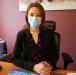 Dr Leroy Morgane / Cabinet De La Madeleine , Médecine généraleà NOYON