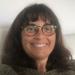 Clottes Corinne, Médecine généraleà MONTPELLIER