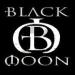 Black Moon Events, Organisateur d
