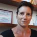 Laure Rey, Diététicienne nutritionnisteà LES HOUCHES