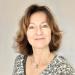 Marie Derennes, Art-thérapie, psychotherapie hors cadre reglementeà ST PHILIBERT