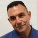 Alain Hernandez, Médecine généraleà VIENNE