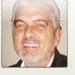 EURO CCZ PERROT GILLES , ALLERGOLOGIEà Antony