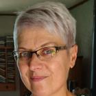 Docteur Carole DESHAYES, PÉDIATRIE MALADIES DES ENFANTSà Lons Le Saunier