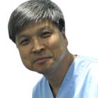 Docteur Chen-Yu LIU, OPHTALMOLOGIEà Woluwé-saint-pierre