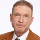 Docteur DAL-ZOTTO , CHIRURGIE ORTHOPÉDIQUE ET TRAUMATOLOGIEà Nice