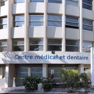 Docteur JABLONSKA Joanna , ORL (OTORHINOLARYNGOLOGIE)à Nice