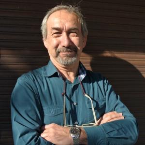 Docteur COLIN Jean-Jacques, NUTRITION, ACUPUNCTUREà Avenue