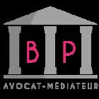 Maître Bérengère PAGEOT, AVOCATà Bordeaux