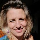 SAUTRIAU Hélène , SAGE FEMMEà Digne Les Bains