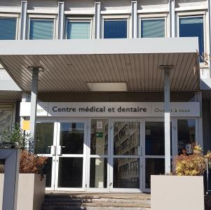 Docteur CLAUDEL Sylvette, GASTRO-ENTÉROLOGIE ET HÉPATOLOGIE (APPAREIL DIGESTIF)à Lyon