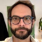 Docteur CHARRA Clémentà Ladoix Serrigny