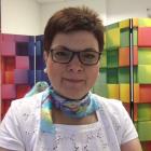 Docteur Carmen-Elena Calin, MÉDECINE PHYSIQUE ET DE RÉADAPTATIONà Lamalou Les Bains