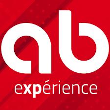 AB EXPERIENCEà Amiens