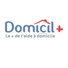 DOMICIL PLUSà Amiens