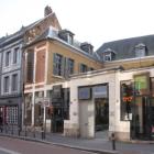 Maître Veronique LUCAS, AVOCATà Amiens