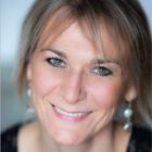 Docteur RICH Nathalie, ENDOCRINOLOGIE ET MÉTABOLISMEà Gentilly