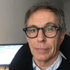 Docteur Barruet Bertrand, MÉDECINE GÉNÉRALEà Dijon