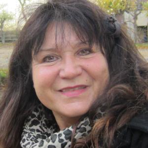 DR FABRE Bernadette, MÉDECINE GÉNÉRALE, ACUPUNCTUREà Amfreville