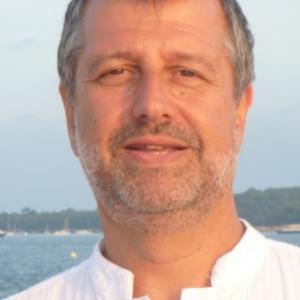 JEANCLOS Denis