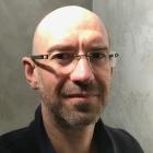 M. Pascal Dotreppe, KINÉSITHÉRAPEUTEà Jambes (namur)