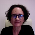 Docteur AZOULAY-TACHON Maudà Fontenay Aux Roses