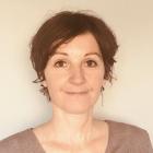 Céline LEPRINCE à Caen