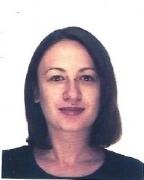 Docteur LEONCINI Sara, PÉDIATRIE MALADIES DES ENFANTSà Roquevaire