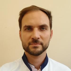 Docteur PELLEGRIN Nicolas, MÉDECINE GÉNÉRALEà Marseille 3eme Arrondisse