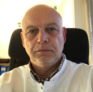 Docteur VIDAL Serge, MÉDECINE GÉNÉRALEà Marseille 3eme Arrondisse