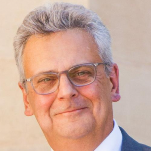 Monsieur Marc Brissat, OSTEOPATHIEà Montigny Le Bretonneux