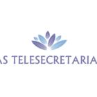 PERMANENCE TELEPHONIQUE AS TELESECRETARIATà Grand Couronne