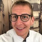 Docteur Thomas FIERLING, MÉDECINE GÉNÉRALEà Les Milles