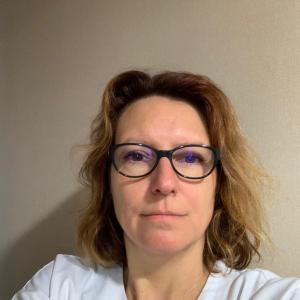 Docteur Alexandra Gadroy, MÉDECINE GÉNÉRALEà Trevoux