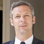 HACHARD JEREMIE, AVOCATà Bordeaux