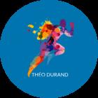 DURAND Théo, PODOLOGUE, PÉDICUREà Quinsac