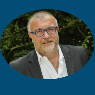 Docteur Bernard DUSFOUR, MÉDECINE GÉNÉRALE, OSTÉOPATHIEà Montpellier