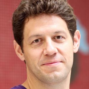Docteur Stéphane Munck, MÉDECINE GÉNÉRALEà Le Rouret