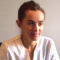 DR WEJROCH-LEYDIER Marie-Philomène à Montelimar