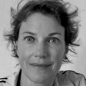 Sophie Bacon, ALLERGIES, REFLEXES ARCHAÏQUES, HAUT POTENTIEL, THERAPIE QUANTIQUEà Toulouse