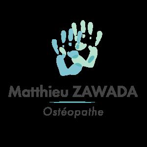 Matthieu Zawada, OSTÉOPATHIEà Didenheim
