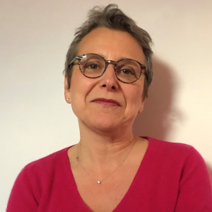 Virginie LE GUENNEC, SAGE FEMMEà Ville La Grand