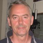 Antoine ASTIER, OSTÉOPATHIEà Granville
