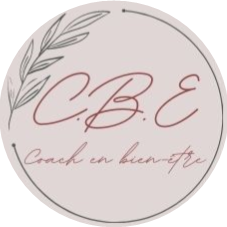 CBE coach en bien-être, SOPHROLOGIE, AROMATHÉRAPIE, MASSAGE BÉBÉ PRÉNATAL, MASSAGE TRADITIONNELS ET ANCESTRAUX, MÉDITATION