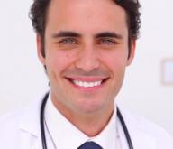 Docteur Martin Demo, ALLERGOLOGIEà Paris