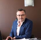Docteur Crétey Christian / Cabinet de la Madeleine , MÉDECINE GÉNÉRALE, Médecine Du Sportà Noyon