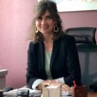 Docteur Texier Christine / Cabinet de la Madeleine , MÉDECINE GÉNÉRALEà Noyon